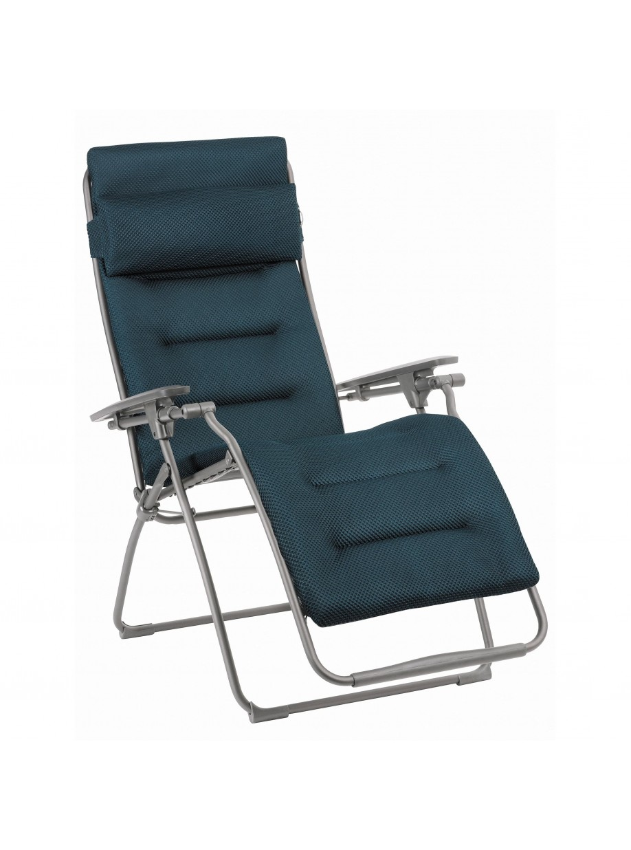 RELAXATION CHAIR Futura LFM3130_8900