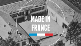 Being Successful In France Has Always Been Lafuma Mobilieru0027s Historical  Goal. With The Benefit Of Its Unrivalled Personal And Industrial Knowledge  And ...