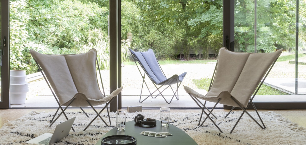 manufacturer outdoor for furniture Lafuma MobilierFrench HD2WE9I