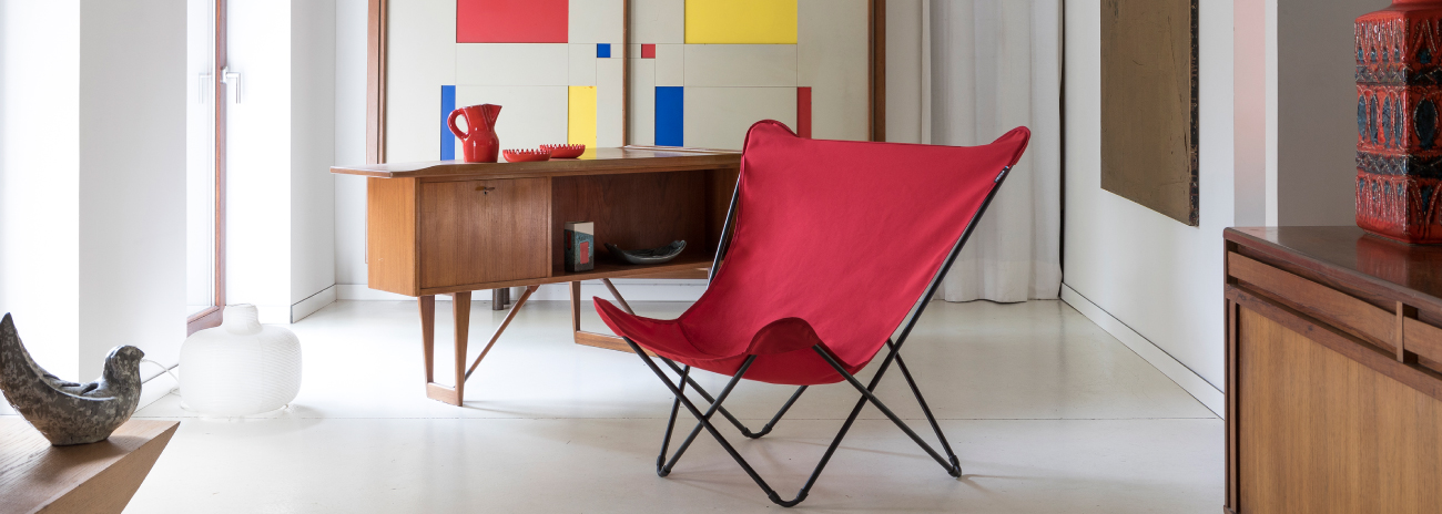 Lafuma Mobilier: French outdoor furniture manufacturer for over 60 on chaise recliner chair, chaise sofa sleeper, chaise furniture,