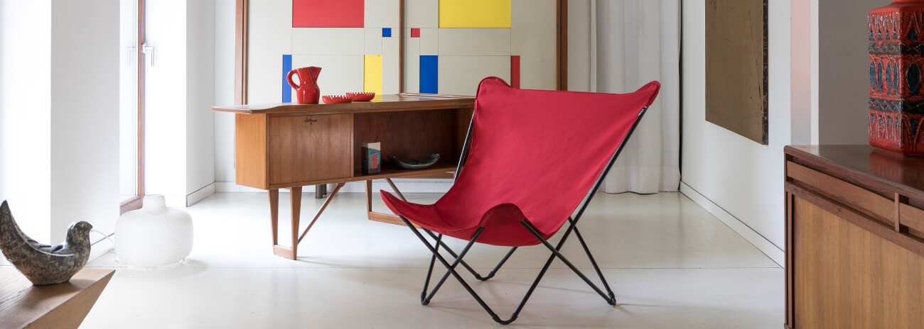 Amazing Affordable Lafuma Mobilier French Outdoor Furniture For Over Years  With Relax Lafuma Rt With Lafuma Gartenliege